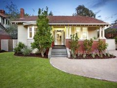 27 Union Road, Surrey Hills, Vic 3127