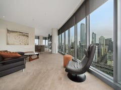 2607/1 Freshwater Place, Southbank, Vic 3006