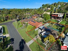 3 Fern Street, Lennox Head, NSW 2478