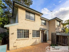 5/41 Jenkins Road, Carlingford, NSW 2118