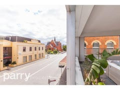 Suite 1/47 Cameron Street, Launceston, Tas 7250