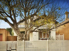 36 Scotia Street, Moonee Ponds, Vic 3039