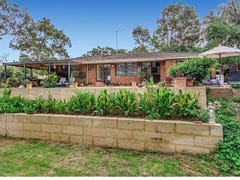 76 Amethyst Crescent, Mount Richon, WA 6112