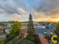 7/5 Loder Street, Biggera Waters, Qld 4216