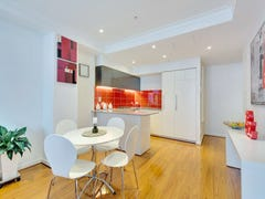 607/18 Rowlands Place, Adelaide, SA 5000