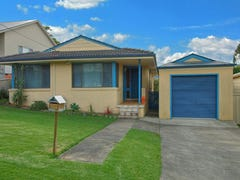 17 Willawa Avenue, Gerringong, NSW 2534