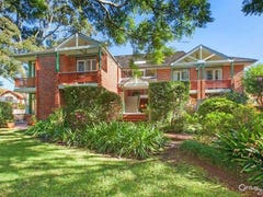 U2 702 Pacific Highway, Killara, NSW 2071