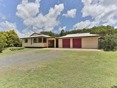 19 Parkridge Drive, Withcott, Qld 4352