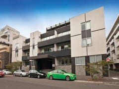 107G/93 Dow Street, Port Melbourne, Vic 3207