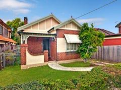62 Long Street, Strathfield, NSW 2135