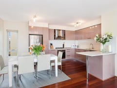 9/11 Myahgah Road, Mosman, NSW 2088