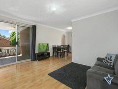 6/22-24 Elizabeth Street, Parramatta, NSW 2150