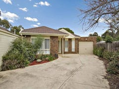 3A Melba Avenue, Sunbury, Vic 3429