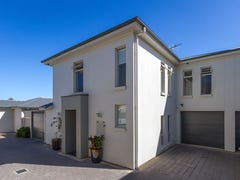 2/30 Falcon Avenue, Mile End, SA 5031