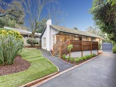 6 Yarra Road, Croydon North, Vic 3136