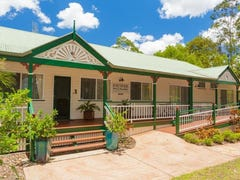 37-39 Crescent Road, Eumundi, Qld 4562
