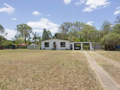 9-11 Atlantic  Dr, Loganholme, Qld 4129