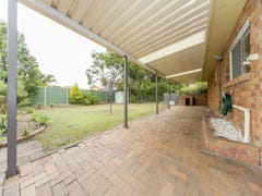 33 Jacaranda Avenue, Hollywell, Qld 4216