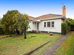122 Highett Road, Highett, Vic 3190