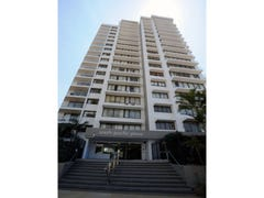 15-02/157 Old Burleigh Road, Broadbeach, Qld 4218