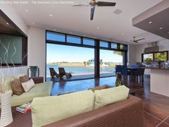 2056 THE CIRCLE, Sanctuary Cove, Qld 4212