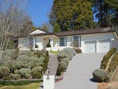 8 Mawson Terrace, Moss Vale, NSW 2577