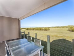 52/36 Fourteenth Road, Barwon Heads, Vic 3227