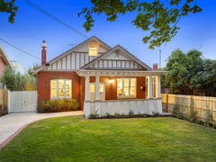 9 Burns Street, Elwood, Vic 3184