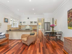 1/28 Carr Street, Coogee, NSW 2034