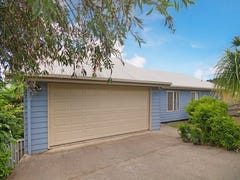 15 Benson Street, Tweed Heads West, NSW 2485