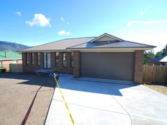16 Blackstone Drive, Old Beach, Tas 7017