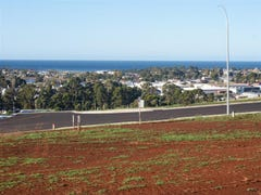 Lot 101 Southern Cross Drive, Ulverstone, Tas 7315