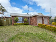 36 Lorraine Crescent, Centenary Heights, Qld 4350