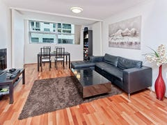 307/15 Atchison Street, St Leonards, NSW 2065