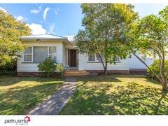 41 Fairfield Road, Geilston Bay, Tas 7015
