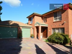 60 Applewood Drive, Knoxfield, Vic 3180