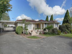 1 Dyson Place, Moss Vale, NSW 2577