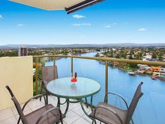 62/2890 Gold Coast Highway, Surfers Paradise, Qld 4217