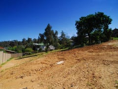 Lot 2 607 Affleck Street, Albury, NSW 2640