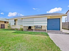 15 Clipper Street, Bongaree, Qld 4507
