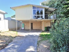 3 Fisher Street, Rockingham, WA 6168