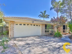 25-27 Colleen Crescent, Burpengary, Qld 4505