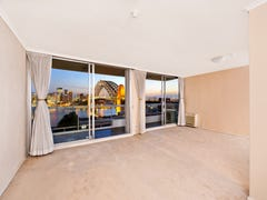 8/50 Upper Pitt Street, Kirribilli, NSW 2061
