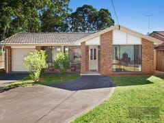78 Pecks Road, North Richmond, NSW 2754