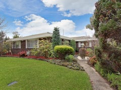 9 Booth Crescent, Cook, ACT 2614