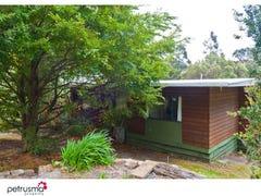 605 Huon Road, South Hobart, Tas 7004