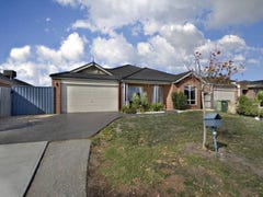 20 Cover Drive, Sunbury, Vic 3429