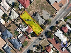 326A Wharf  Street, Queens Park, WA 6107