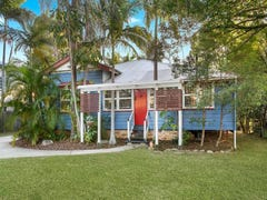 197 Manly Road, Manly West, Qld 4179