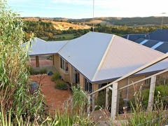Lot 120 George Francis  Drive, Mount Compass, SA 5210